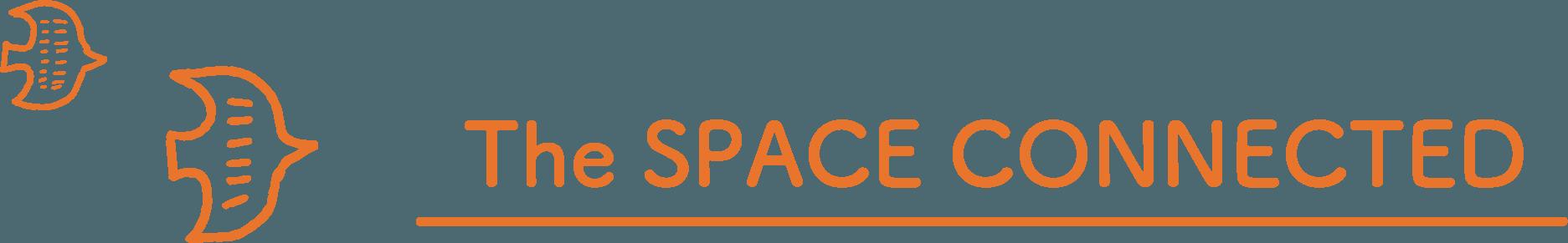spaceArea