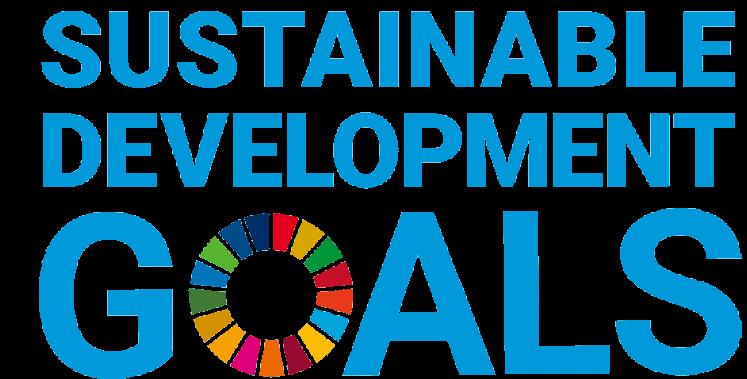 SDGsGoal
